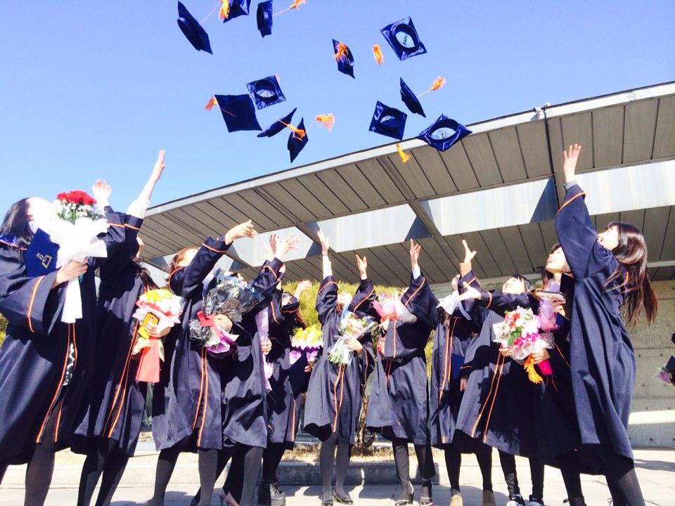 [공지] 졸업사진